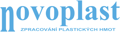 Logo Novoplast