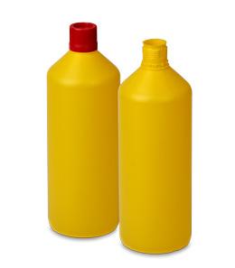 Technické lahve