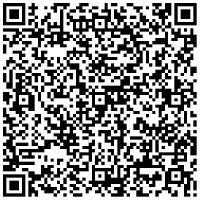 QR-code kontakt Seidlova
