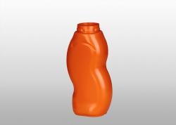 Plastový obal 380-019