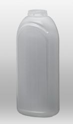 Plastový obal 380-025