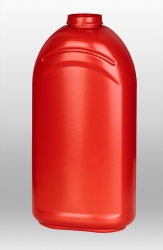 Plastový obal 380-026