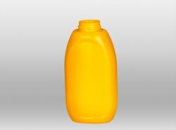 Plastový obal 380-028