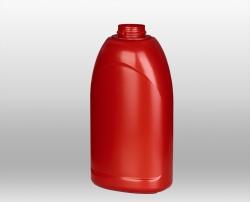 Plastový obal 380-030