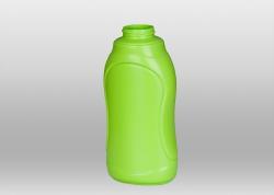 Plastový obal 380-035