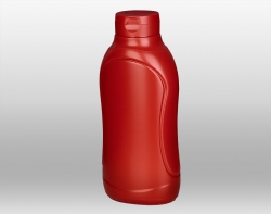 Plastový obal 380-036