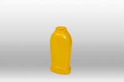 Plastový obal 380-040