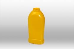 Plastový obal 380-041