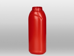 Plastový obal 380-050
