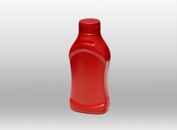 Plastový obal 380-052
