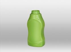 Plastový obal 380-054