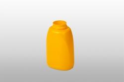 Plastový obal 380-027