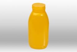 Plastový obal 380-031